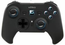 wiiu-ces-2013-nyko-accessoire-photo-visuel-controller-pro-raven