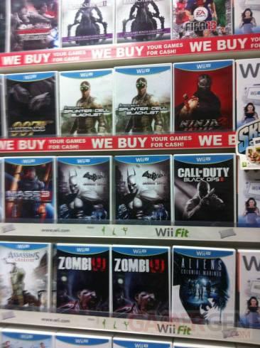 wiiu-cover-boxart-splinter-cell-blacklist-ubisoft-gamestop