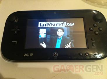wiiu-gamepad-fail0verflow-reggie-fils-aime