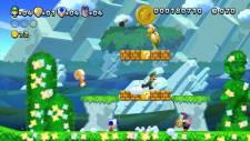 WiiU_LuigiU_scrn01_E3