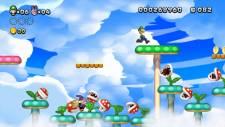 WiiU_LuigiU_scrn02_E3