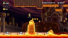 WiiU_LuigiU_scrn03_E3