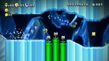 WiiU_LuigiU_scrn05_E3