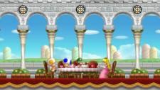 WiiU_LuigiU_scrn07_E3