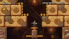 WiiU_LuigiU_scrn11_E3