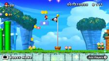 wiiu-new-super-mario-bros-u-screenshot-capture-image-2012-11-05-19