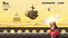 wiiu-new-super-mario-bros-u-screenshot-capture-image-2012-11-05-33
