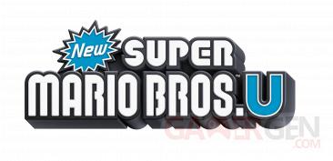 WiiU_NewMarioU_0_logo_E3
