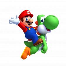 WiiU_NewMarioU_2_char01_E3