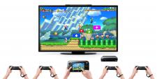 WiiU_NewMarioU_2_imgeP01_E3
