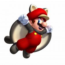 WiiU_NewMarioU_3_char02_E3