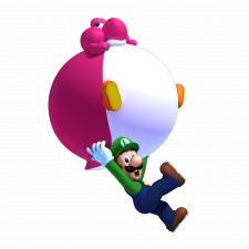 WiiU_NewMarioU_3_char03_E3
