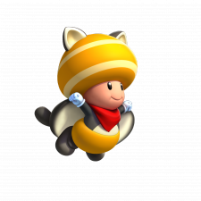 WiiU_NewMarioU_3_char04_E3