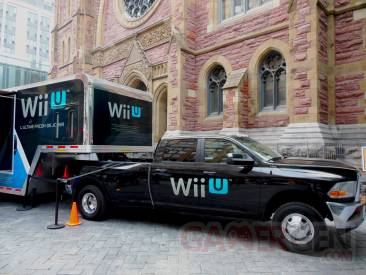 wiiu-nintendo-canadian-tour-event-caravane-photo-09