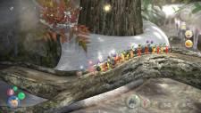 WiiU_Pikmin3_scrn01_E3
