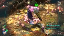 WiiU_Pikmin3_scrn06_E3