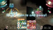 WiiU_Pikmin3_scrn12_E3