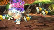 WiiU_Pikmin3_scrn13_E3