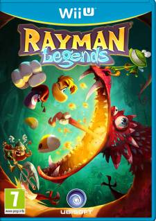 wiiu-rayman-legends-cover-jaquette