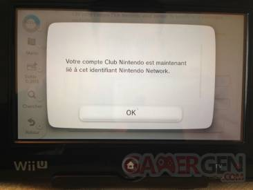 WiiU-Tuto-Compte-eShop-club-nintendo-enregistrement-photo-06