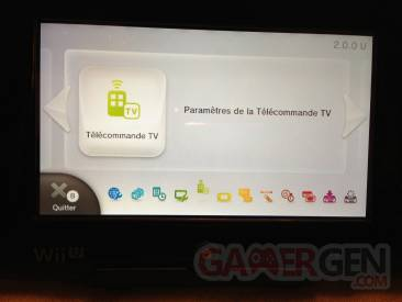 wiiu-tuto-tutoriel-telecommande-universelle-tv-gamepad-photos-2012-12-01-02