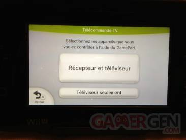 wiiu-tuto-tutoriel-telecommande-universelle-tv-gamepad-photos-2012-12-01-03