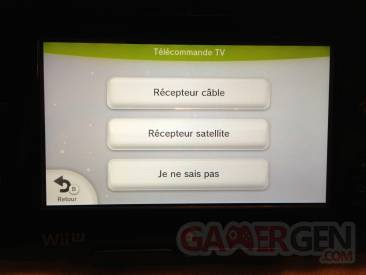 wiiu-tuto-tutoriel-telecommande-universelle-tv-gamepad-photos-2012-12-01-04
