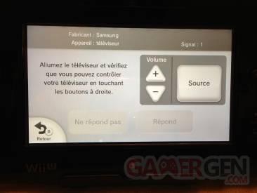 wiiu-tuto-tutoriel-telecommande-universelle-tv-gamepad-photos-2012-12-01-09
