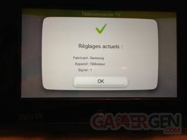 wiiu-tuto-tutoriel-telecommande-universelle-tv-gamepad-photos-2012-12-01-13