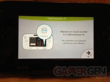 wiiu-tuto-tutoriel-telecommande-universelle-tv-gamepad-photos-2012-12-01-14