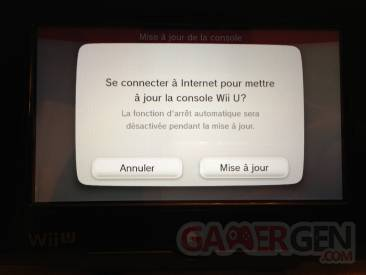 wiiu-tuto-tutoriel-transfert-donnees-wii-photos-2012-12-01-03