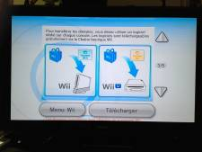 wiiu-tuto-tutoriel-transfert-donnees-wii-photos-2012-12-01-07