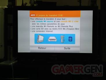 wiiu-tuto-tutoriel-transfert-donnees-wii-photos-2012-12-01-37