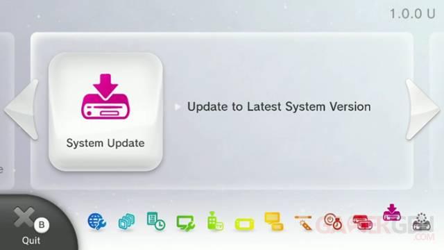 wiiu-update-firmware-image-screenshot