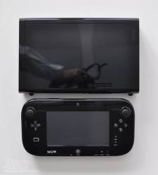 wiiu-version-definitive-finale-photo-shoot-2012-09-22-10