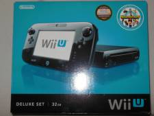 wiiu-wii-u-deballage-unboxing-photos-2012-11-19-01