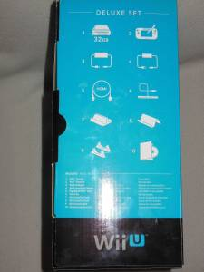 wiiu-wii-u-deballage-unboxing-photos-2012-11-19-04