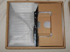 wiiu-wii-u-deballage-unboxing-photos-2012-11-19-07