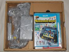 wiiu-wii-u-deballage-unboxing-photos-2012-11-19-08