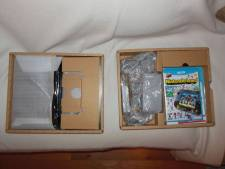 wiiu-wii-u-deballage-unboxing-photos-2012-11-19-09