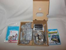wiiu-wii-u-deballage-unboxing-photos-2012-11-19-10