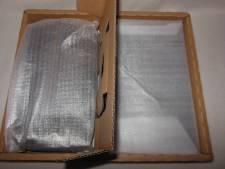 wiiu-wii-u-deballage-unboxing-photos-2012-11-19-15