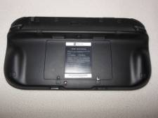 wiiu-wii-u-deballage-unboxing-photos-2012-11-19-17
