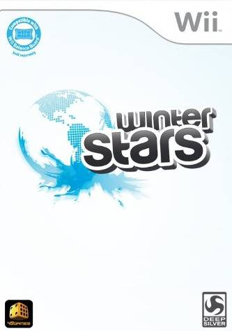 winter-stars-wii-jaquette-cover-boxart