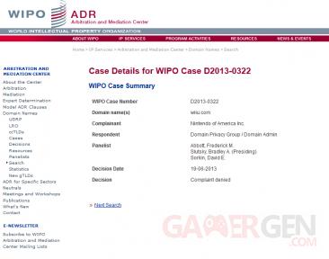 wipo-wiiu-nom-domaine-wii-u-com-image-capture