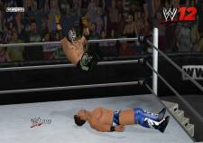 WWE-12_18-08-2011__screenshot-5