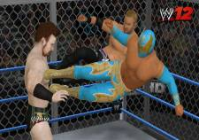 WWE-12_18-08-2011__screenshot-7