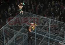 wwe smackdown vs raw 2011 wii 1