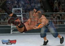 wwe smackdown vs raw 2011 wii 2