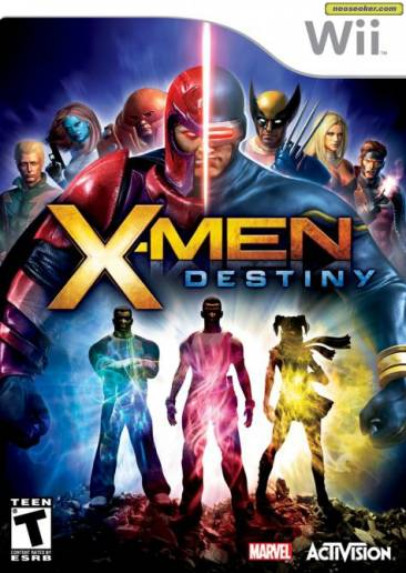 x-men_destinywii